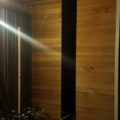 玄関から風を取り込む採風・通風ドアのメリット。デメリット。