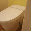 トイレ交換で年間いくらの節約になるのか?