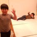 材料費10,000円以下でオリジナルサイズのベッドを作った!